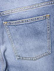 Dagmar - Devine - straight jeans - light blue - 4