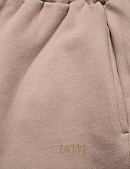 Dagmar - Jam shorts - shorts casual - nocciola - 2