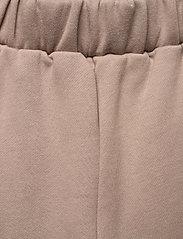 Dagmar - Jam shorts - shorts casual - nocciola - 3