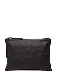 Washbag - BLACK/BLACK