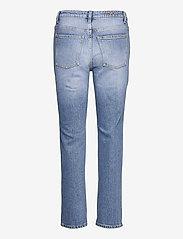 Dagmar - Devine - straight jeans - light blue - 1