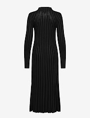Dagmar - Stina - alledaagse jurken - black - 1