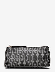 Dagmar - Cara Make Up Bag - torby kosmetyczne - black - 0