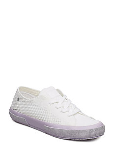 Superga flyknit - LILAC