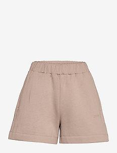 Jam shorts - shorts casual - nocciola