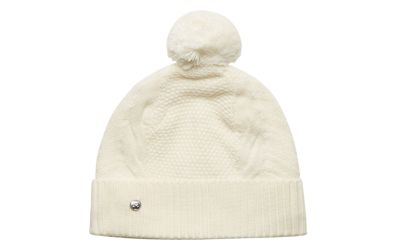 Daily Sports CATTIE HAT - IVORY