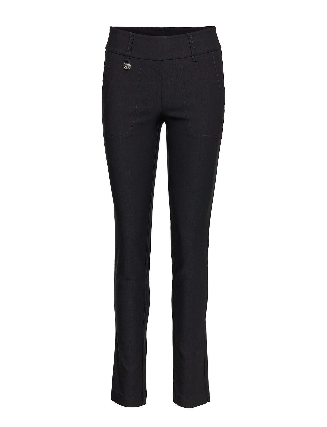 Daily Sports MAGIC PANTS 32 INCH - BLACK