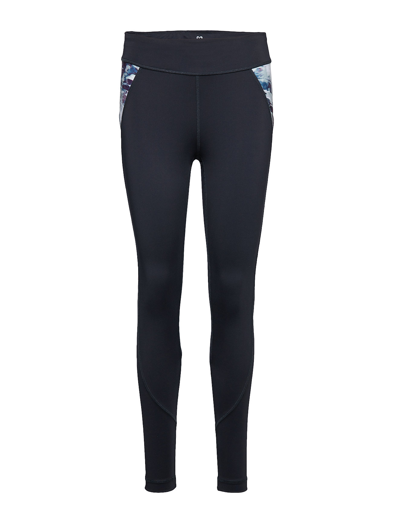 Daily Sports RESILIENT TIGHTS