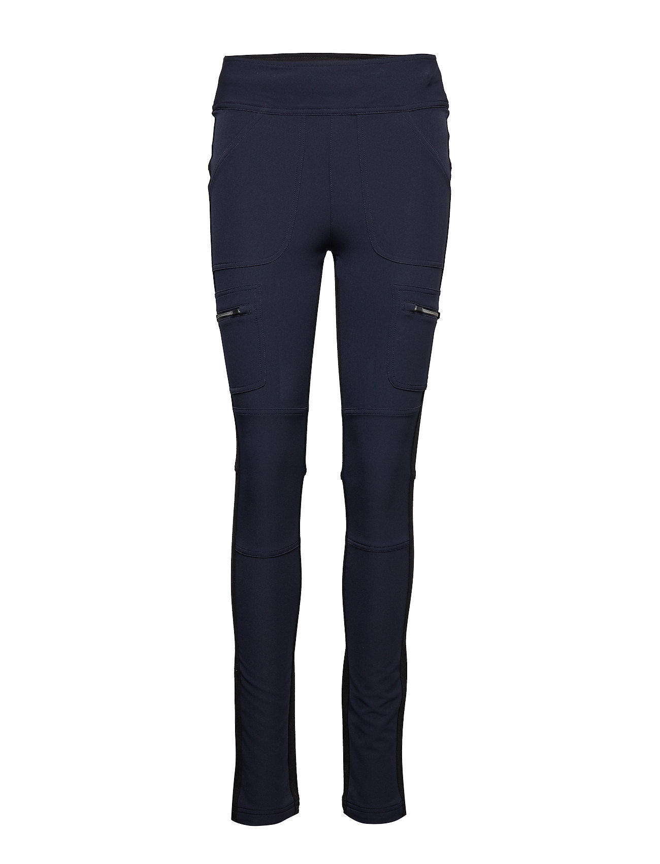 Daily Sports AVORIAZ PANTS 32 INCH - NAVY