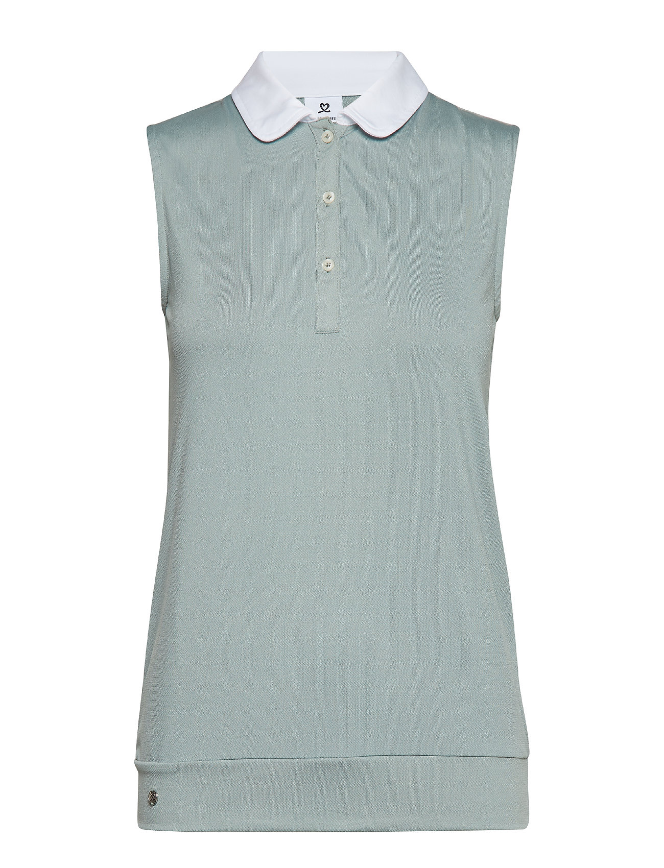 Daily Sports COLEEN SL POLO SHIRT