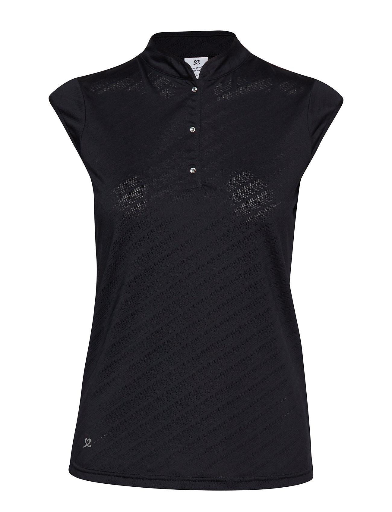 14e5b6210 Lorin Cap/S Polo Shirt