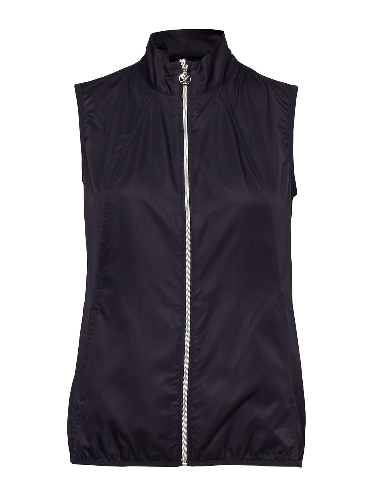 Daily Sports MIA WIND VEST