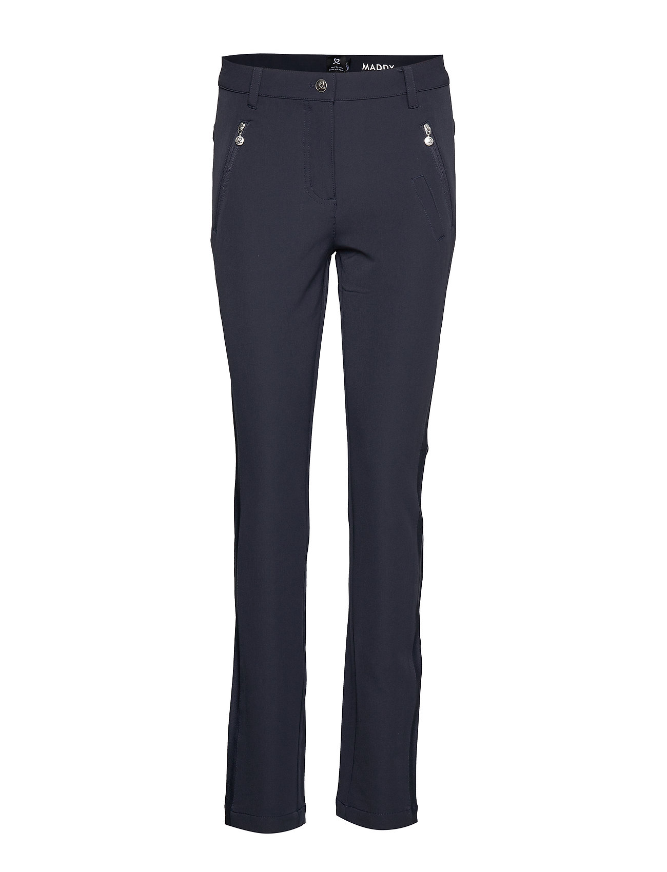 Daily Sports MADDY PANTS 32 INCH - NAVY