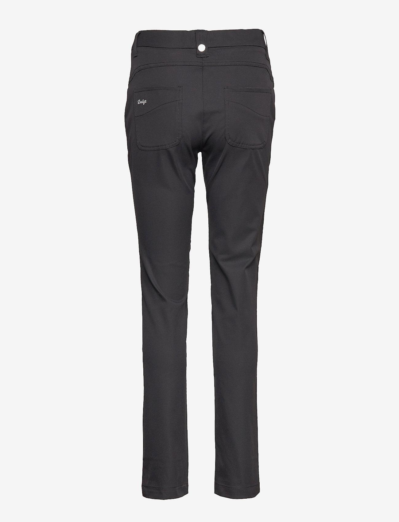Lyric Pants 32 Inch (Black) - Daily Sports kMnbCa