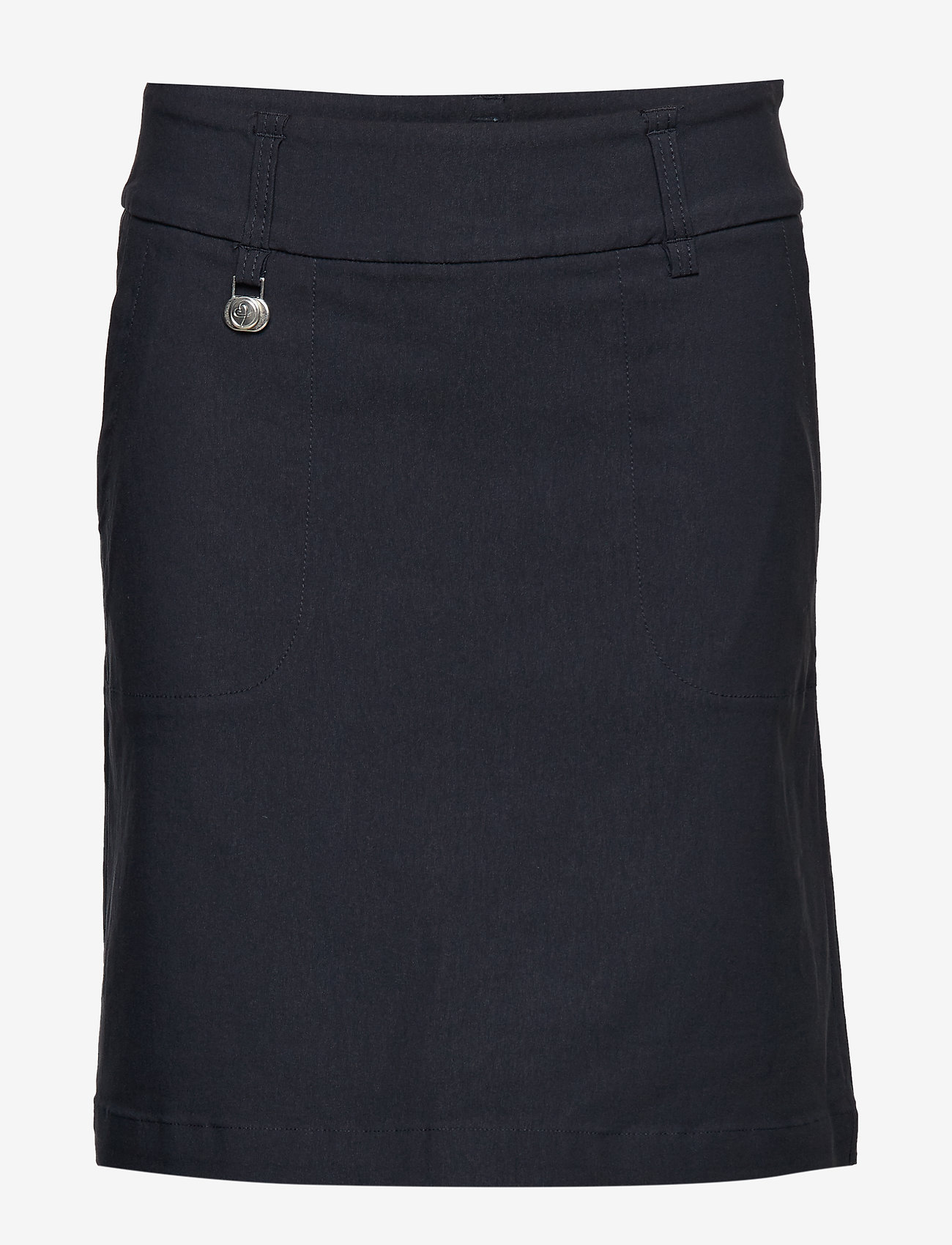 Daily Sports - MAGIC SKORT 52 CM - sports skirts - navy - 0