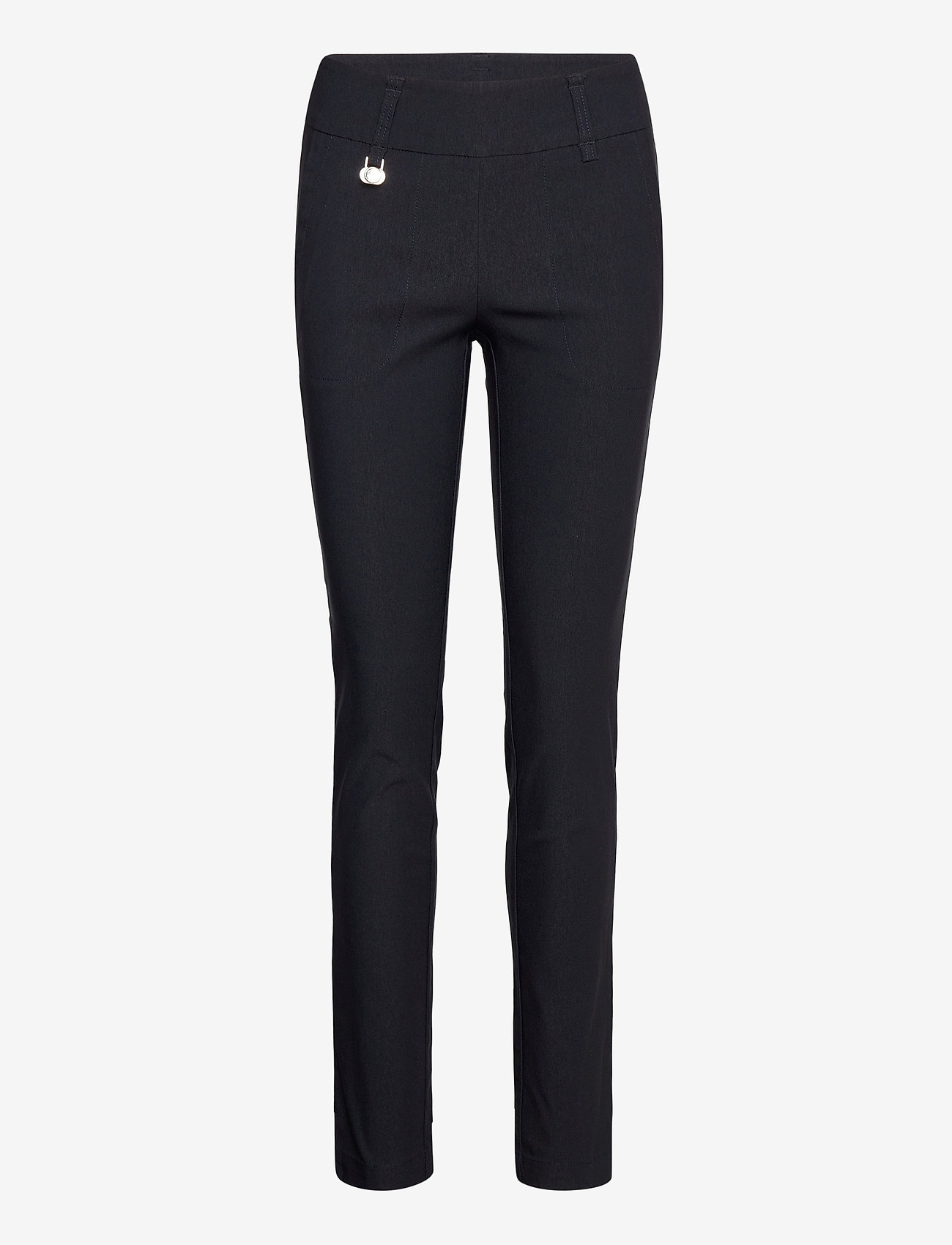 Daily Sports - MAGIC PANTS 32 INCH - golfbroeken - navy - 0