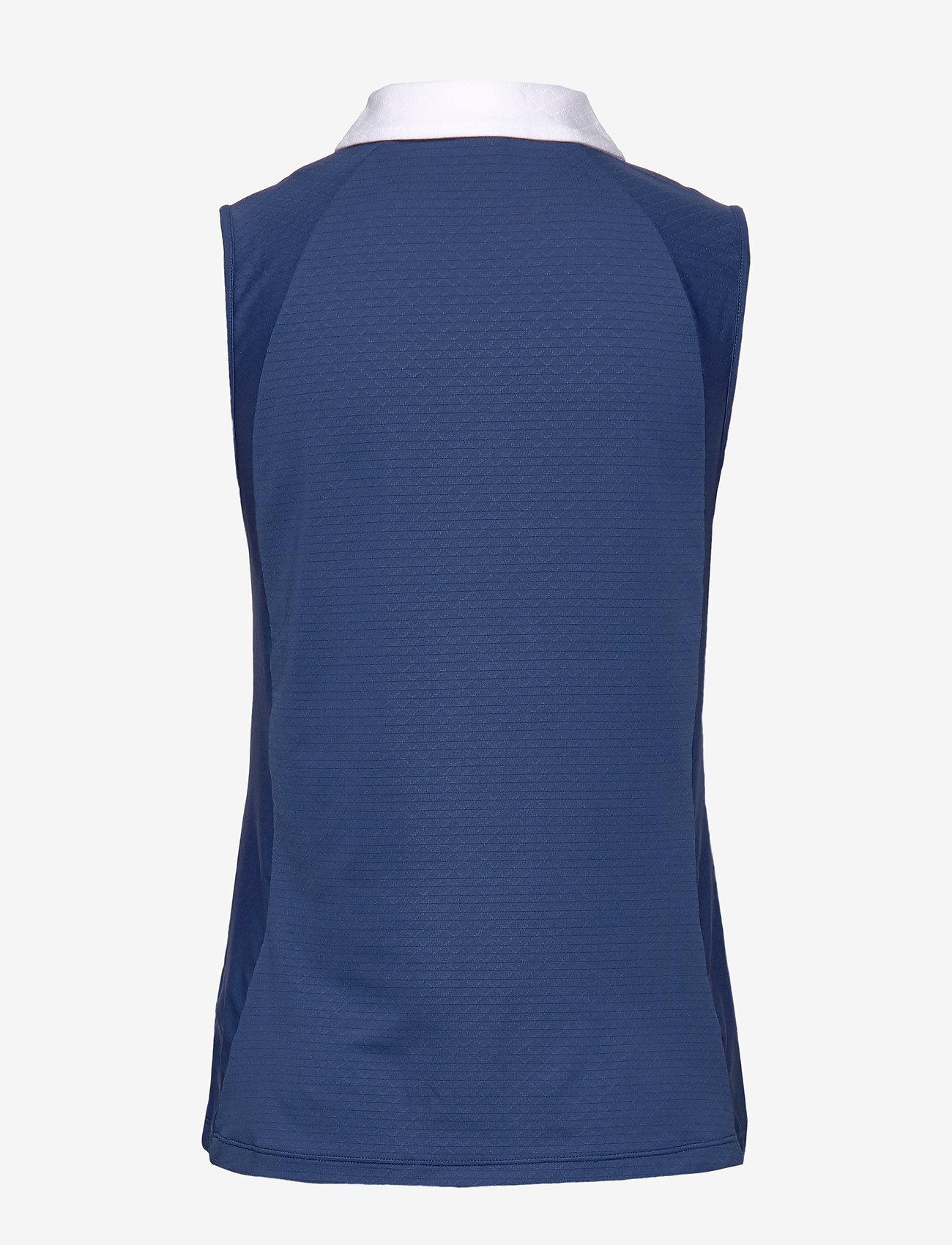 Daily Sports Carrol Sl Polo Shirt - T-shirts & Tops