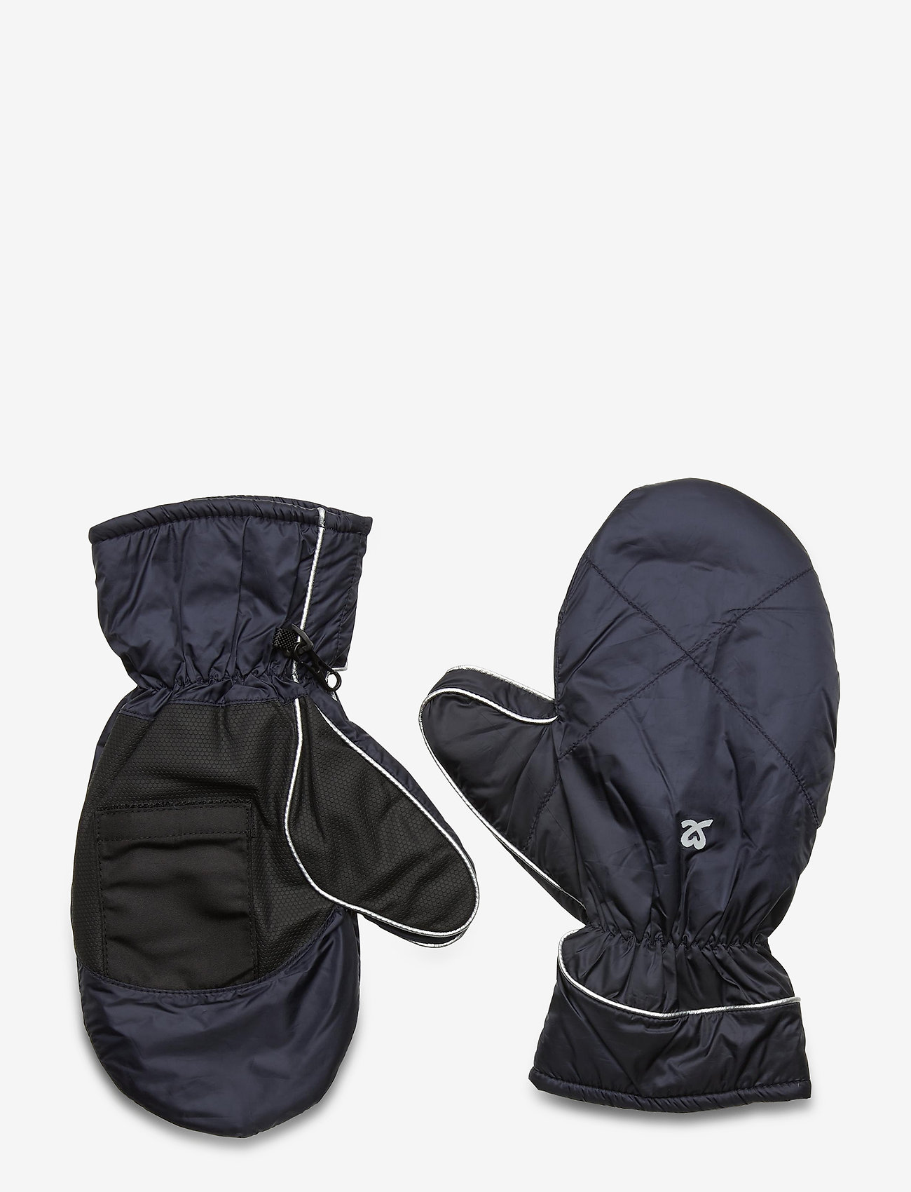 Daily Sports - ALINA HAND WARMER - accessoires - navy - 0