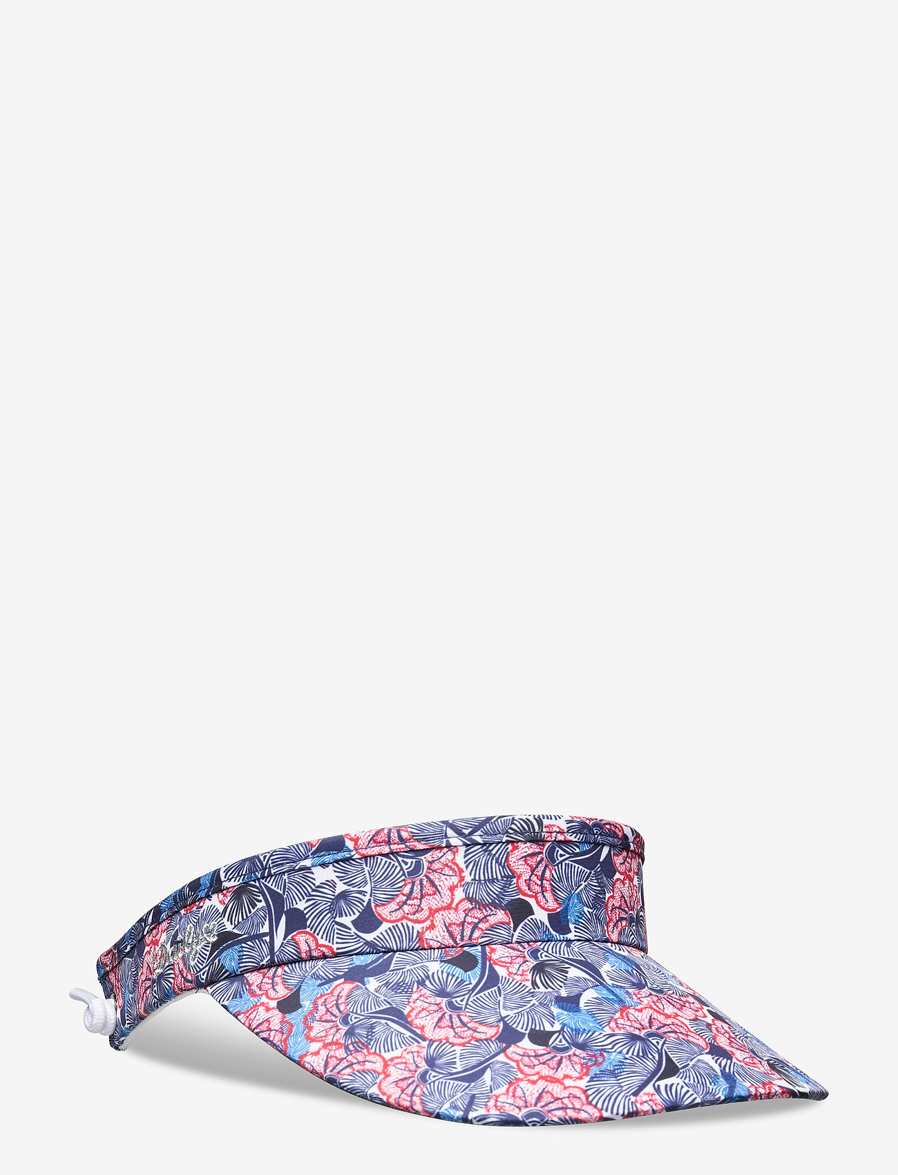 Daily Sports - MALIA VISOR - kasketter - navy - 0