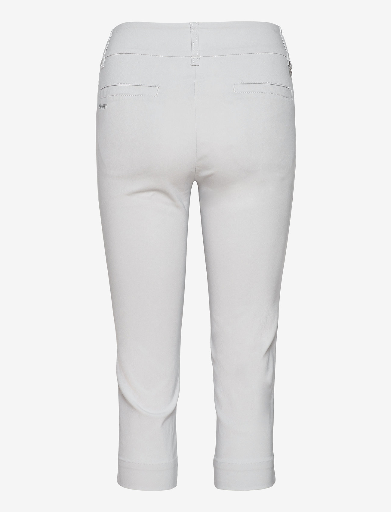 Daily Sports - MAGIC CAPRI 78 CM - capribroek - pearl - 1