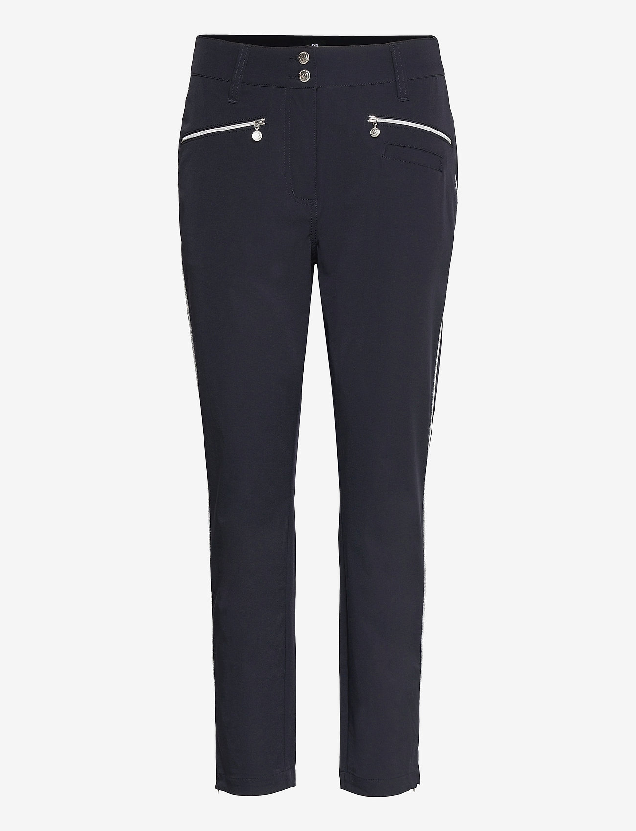 Daily Sports - GLAM HIGH WATER - golfbroeken - navy - 1