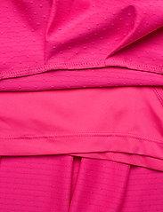 Daily Sports - RITA SKORT 45 CM - træningsnederdele - hot pink - 4