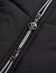 Daily Sports - DRAW JACKET - isolerende jakker - black - 6
