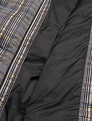 Daily Sports - EDYTH PADDED VEST - puffer vests - black - 5