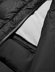 Daily Sports - QUINCY VEST - puffer vests - black - 3