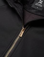 Daily Sports - ALEXIA JACKET - golf jackets - black - 3