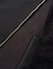Daily Sports - ALEXIA JACKET - golf jackets - black - 5