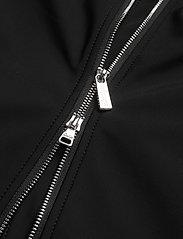 Daily Sports - ALEXIA JACKET - golf jackets - black - 6