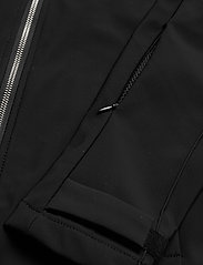 Daily Sports - ALEXIA JACKET - golf jackets - black - 7