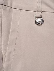 Daily Sports - MAGIC CAPRI 78 CM - pantalons capri - sandy - 2