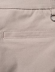 Daily Sports - MAGIC CAPRI 78 CM - pantalons capri - sandy - 3