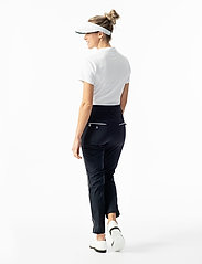 Daily Sports - GLAM HIGH WATER - golfbroeken - navy - 3