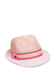 LEONESS HAT - BLOSSOM