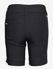 Daily Sports - MAGIC SHORTS 44 CM - golfshorts - black - 2
