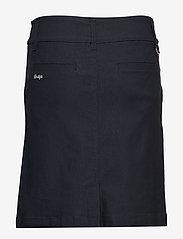 Daily Sports - MAGIC SKORT 52 CM - sports skirts - navy - 1