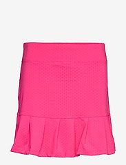 Daily Sports - RITA SKORT 45 CM - træningsnederdele - hot pink - 1