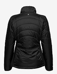 Daily Sports - JACLYN PADDED JACKET - golf jackets - black - 2