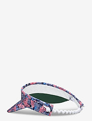 Daily Sports - MALIA VISOR - kasketter - navy - 1
