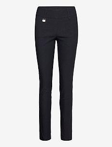 MAGIC PANTS 32 INCH - golf pants - navy