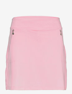 MADGE SKORT 45 CM - jupes de sport - love