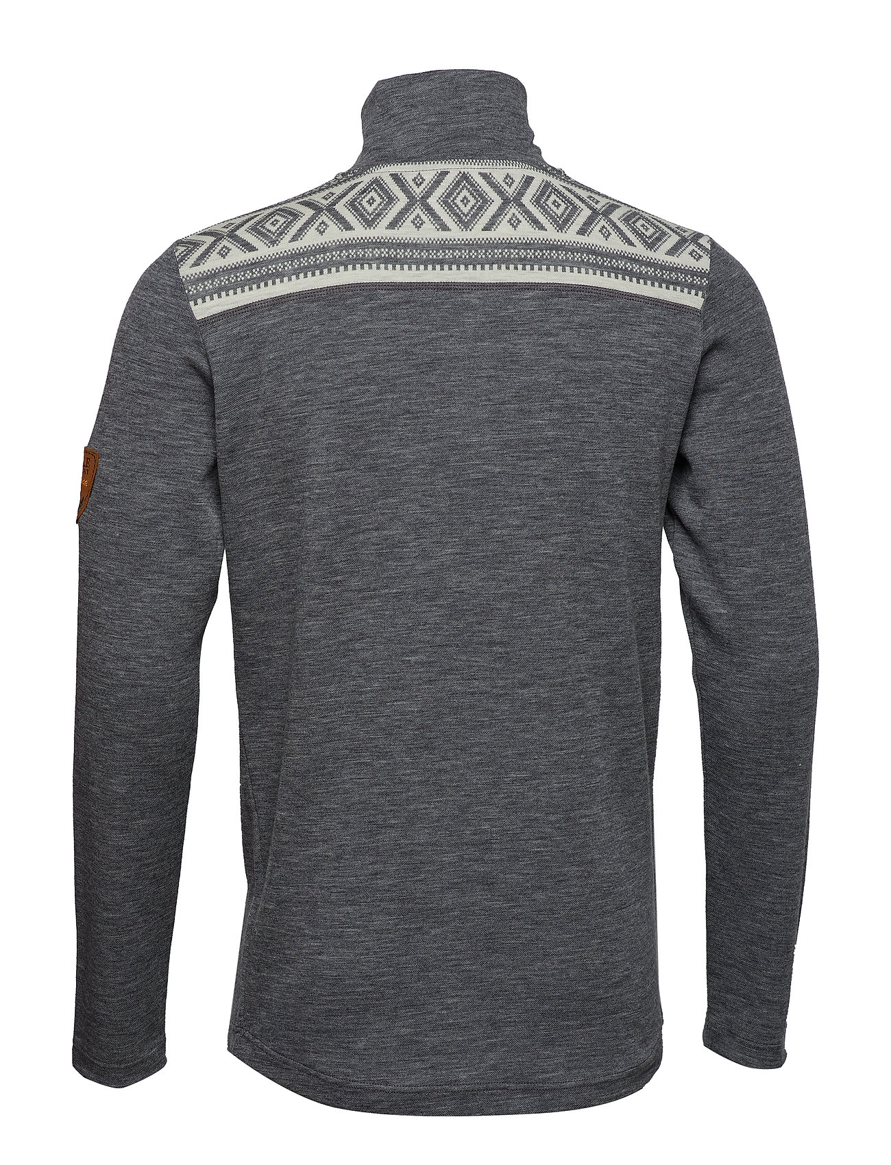 Of blackDale Basic Masculine Sweatersmoke Cortina Norway vbf6gY7y