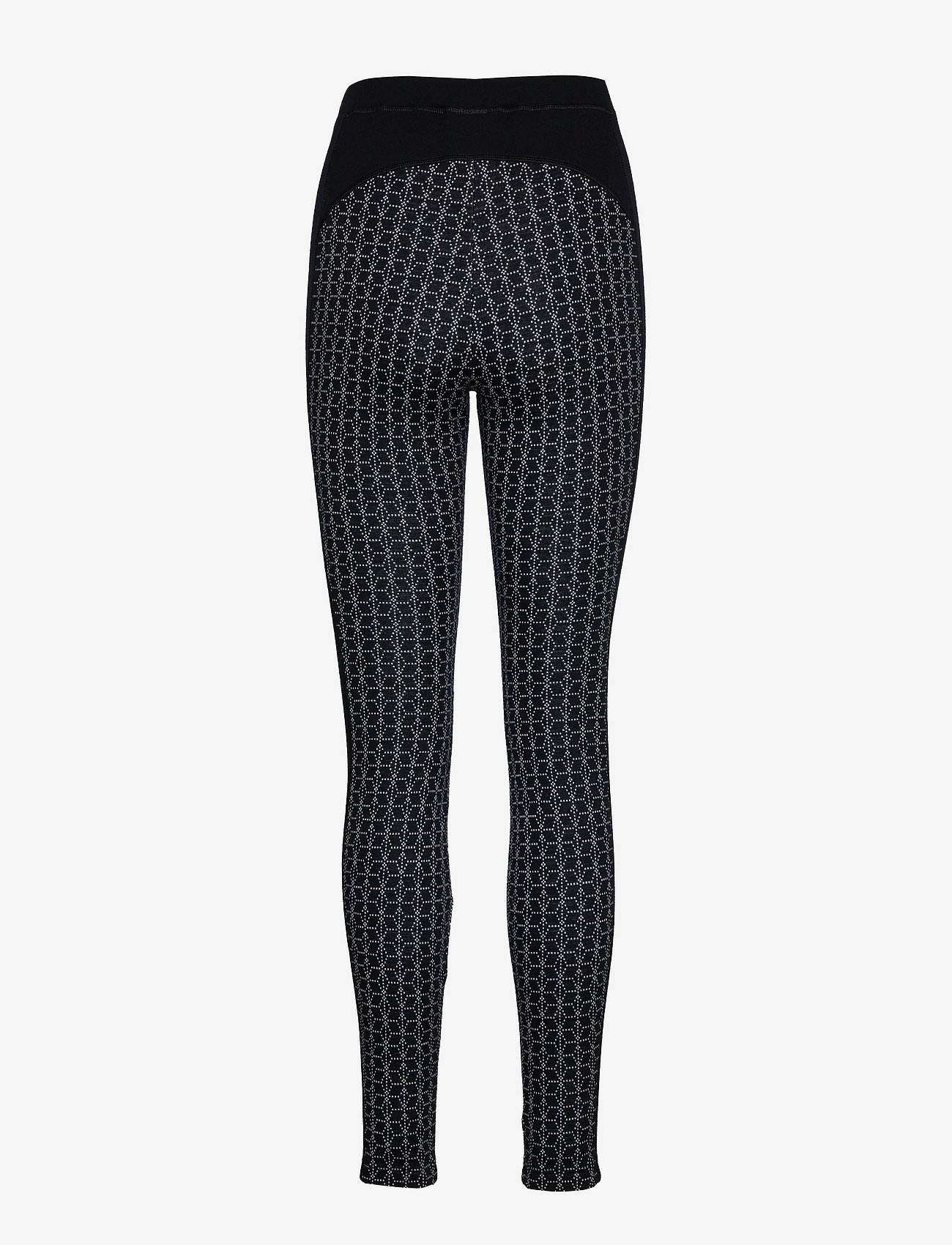 Stjerne Fem Leggings  - Dale of Norway