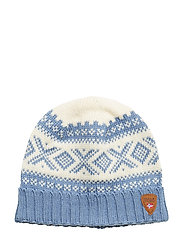 Cortina 1956 Hat - BLUE SHADOW/OFF WHITE