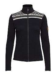 Cortina basic feminine jacket