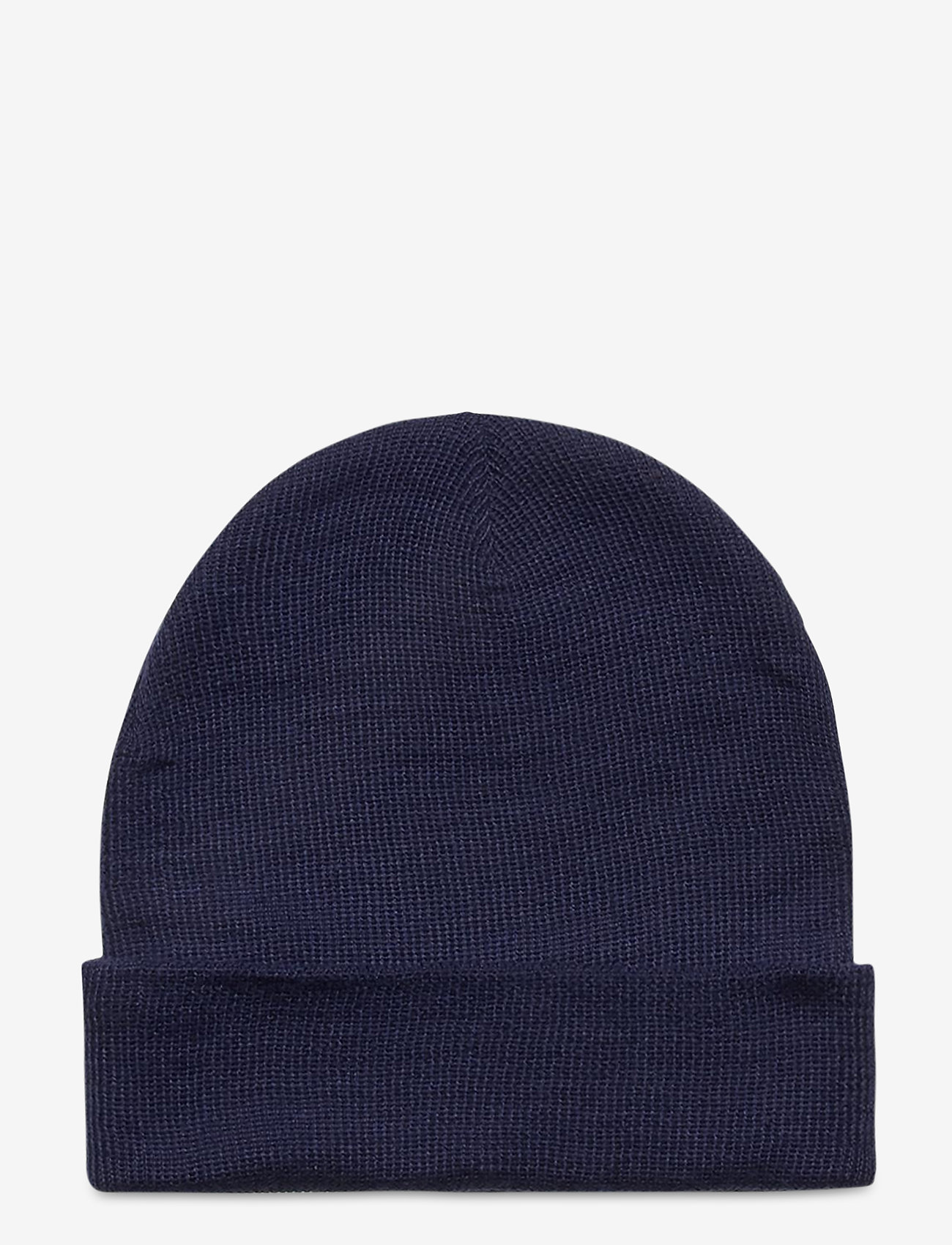 Danish Endurance - Beanie Recycled Polyester 1-pack - mutsen - blue - 1