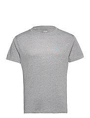 Male Sport T-Shirt 1 Pack - GREY